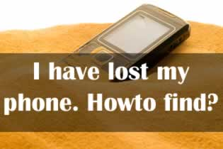 Telephone Hunter | Learn everything about phone location